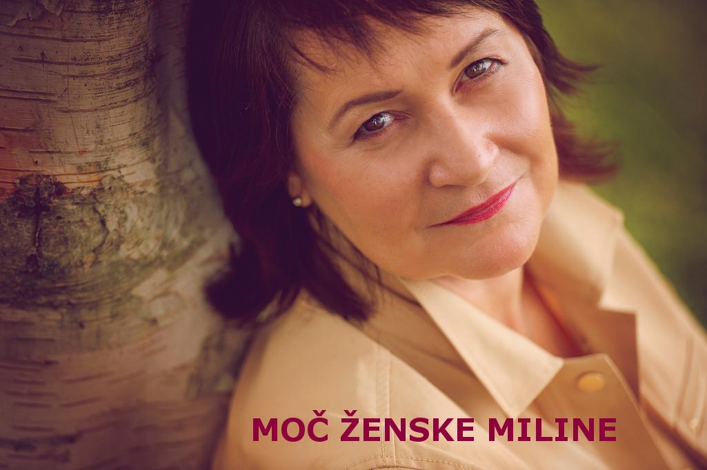 Barbara Pinter Zupančič